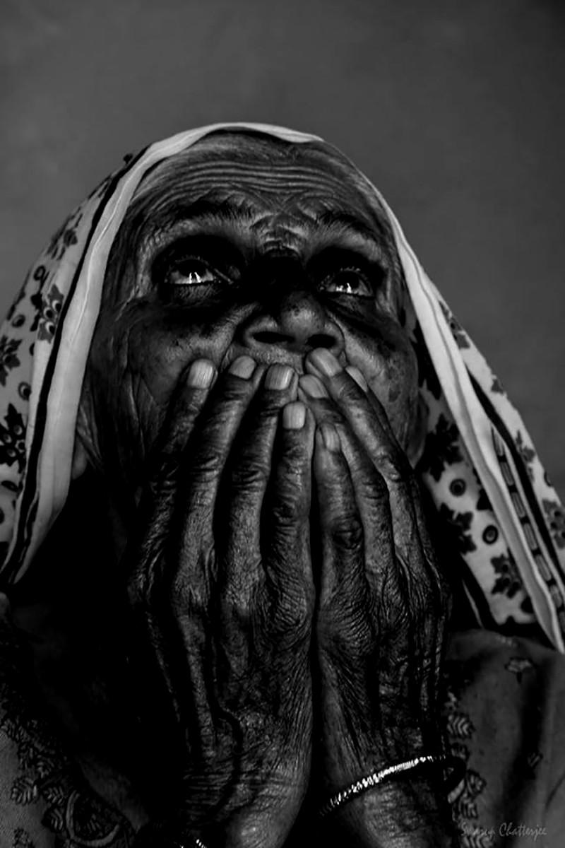 Умояя бога - Барсана, Индия индия, красота, талант, творчество, фото, фотограф, фотография, художник