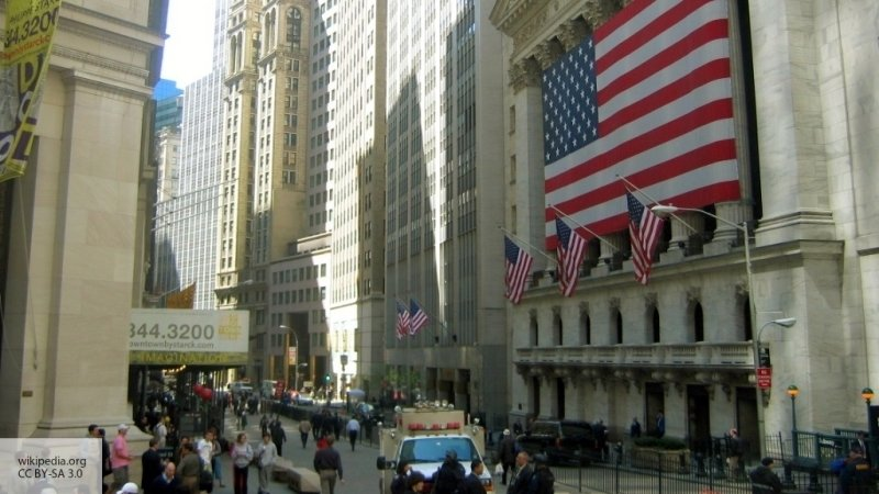 Ненадежные активы: Китай пов…