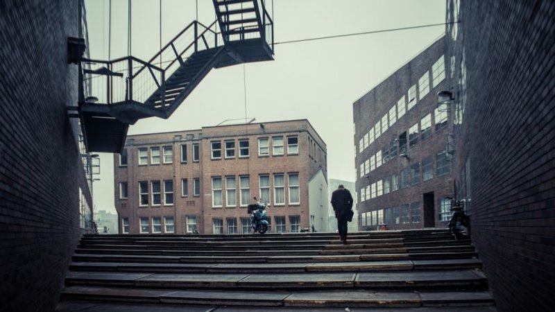 Улицы Амстердама от голландского фотографа амстердам, город, нидерланды, пейзаж, улица, фото, фотограф, фотографии