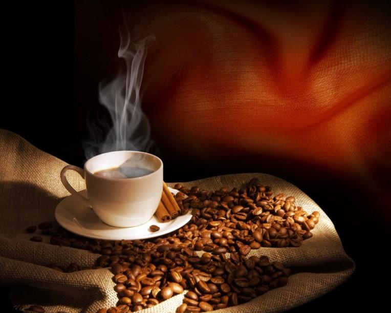 10 неожиданных фактов, которые нужно узнать каждому кофеману