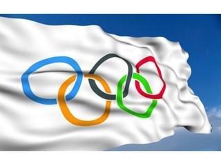 Олимпийские игры и реакция общества