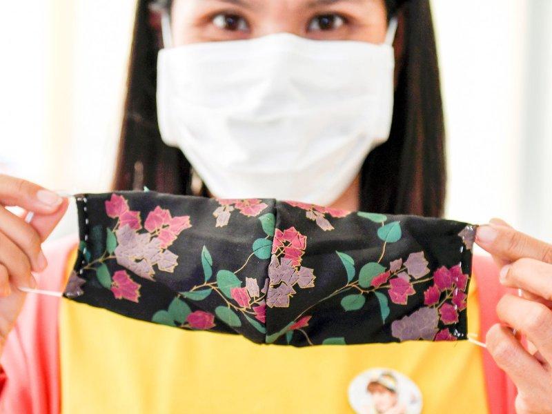 Кто может продавать тканевые маски