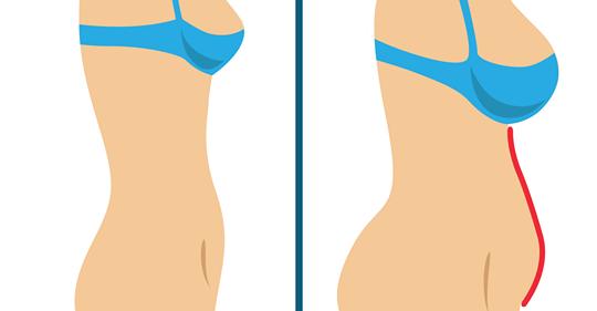 7 утренних привычек, которые вызывают трудности при похудении