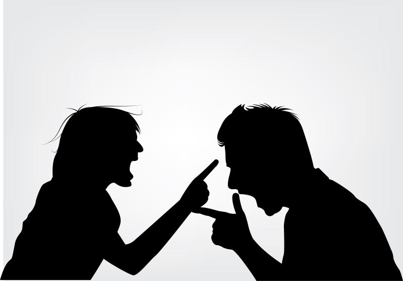 6 женских ошибок, которые убивают страсть в отношениях6 женских ошибок, которые убивают страсть в отношениях6 женских ошибок, которые убивают страсть в отношениях6 женских ошибок, которые убивают страсть в отношениях6 женских ошибок, которые убивают страсть в отношениях6 женских ошибок, которые убивают страсть в отношениях