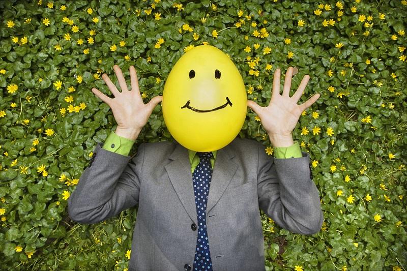 как избавиться от стресса быстро