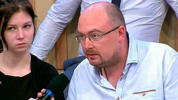 Денис Денисов: Вслед за Польшей разгул неонацизма на Украине должны осудить лидеры ЕС
