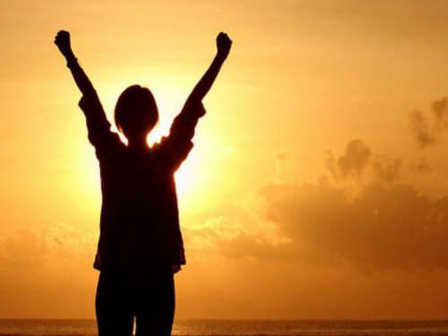 Как достичь успеха в любой день недели?