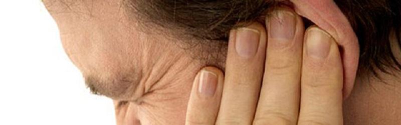 Попрощайся с инфекцией в ухе! Вот как легко избавиться от проблемы всего за 1 день.