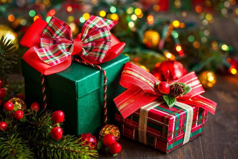 Как выбирать подарки на Новый год, жителям Твери расскажут в Роспотребнадзоре