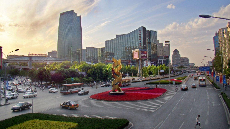 В КНР запретили требовать у …