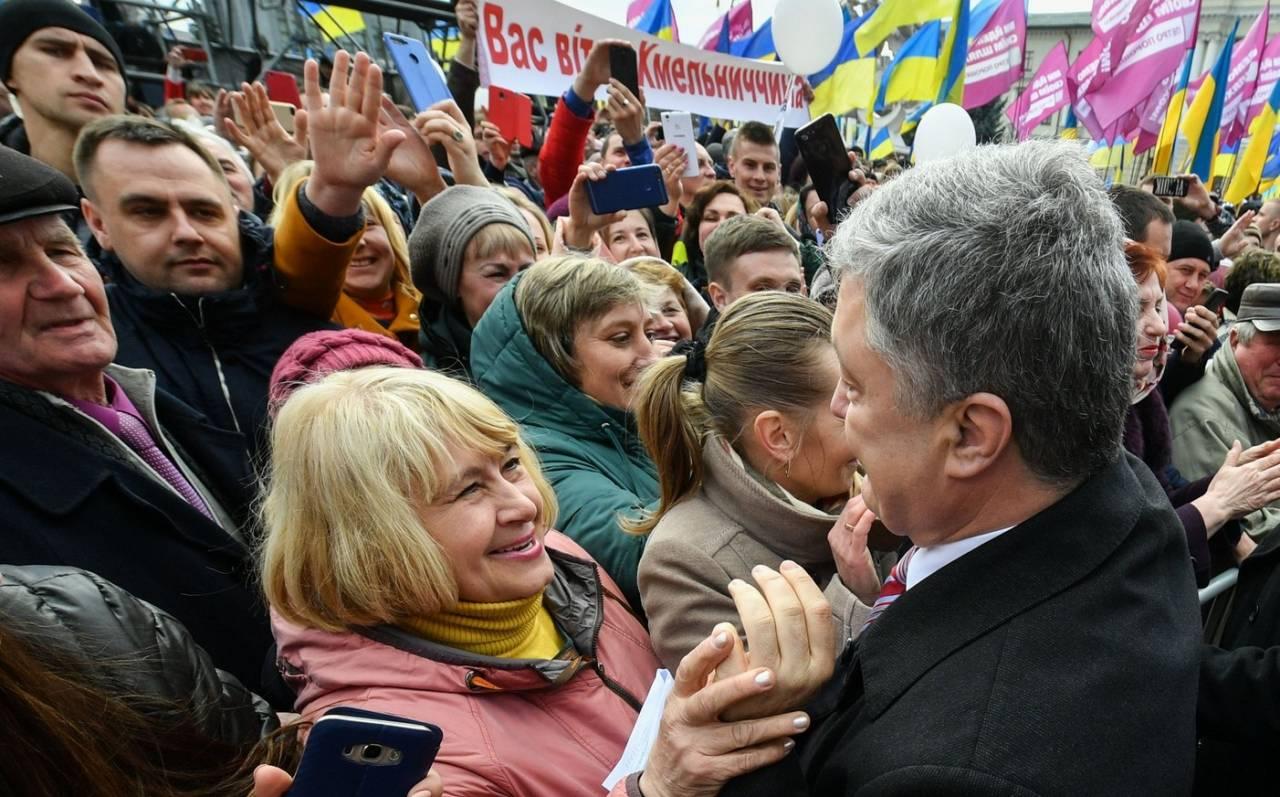 Многорукий Кремль в фантазия…