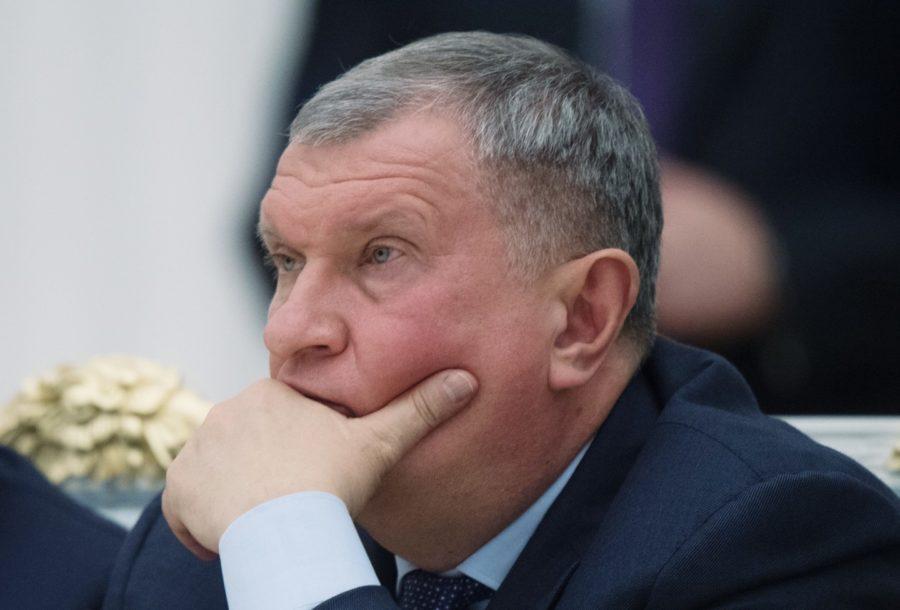 Взять у русских и отдать Катару
