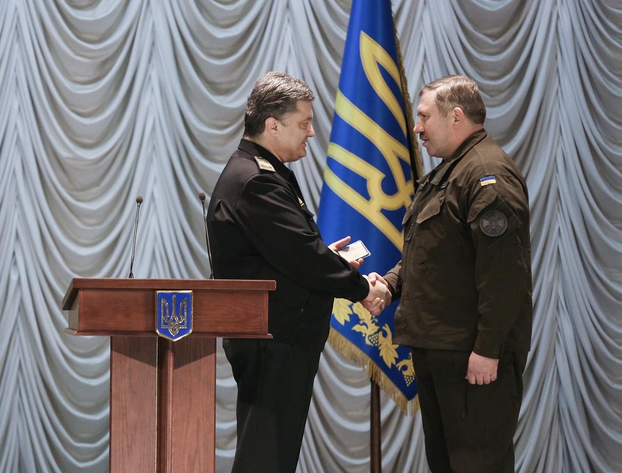 Украинец обратился с гневной речью к Киевской хунте. Честно и откровенно