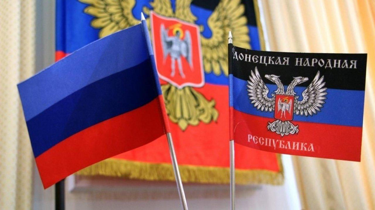 Почему западное сообщество приняло в штыки выборы в ДНР и ЛНР