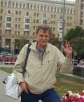 Алексей Юдаев