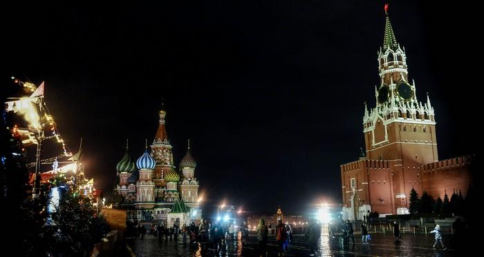Как преобразилась Москва на примере улицы Забелина