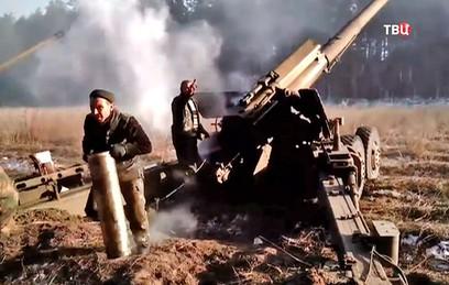 Климкин назвал условия введения военного положения на Украине