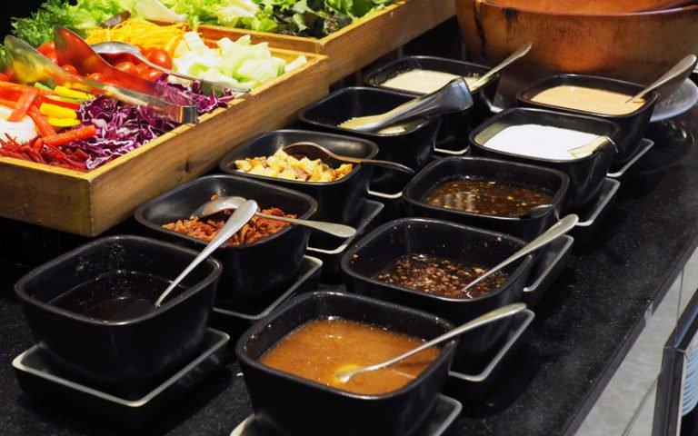 8 блюд, которые не стоит бра…