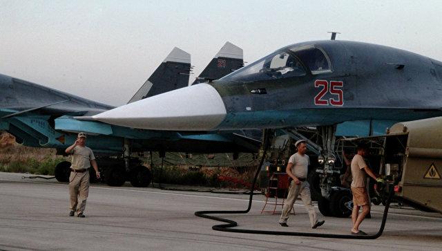Год назад Россия доказала, что она все-таки сверхдержава