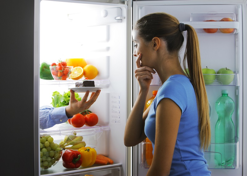 5 столовых ложек диета