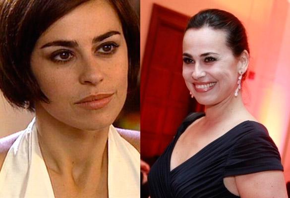 Актеры из сериала клон тогда и сейчас 2018