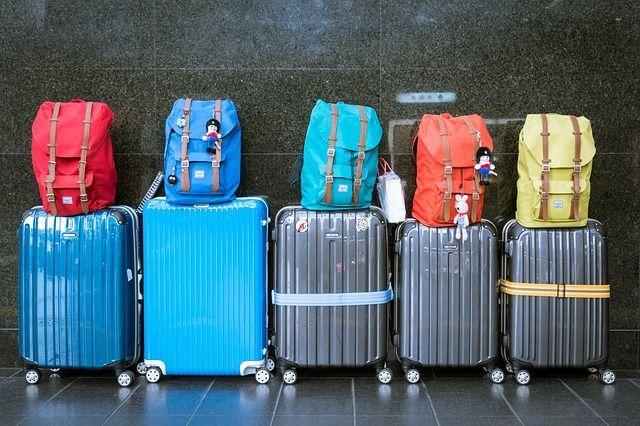 Зачем собирается Конгресс путешественников?