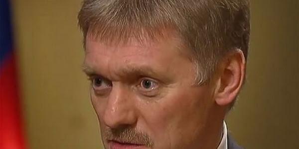 В Кремле попросили при списа…