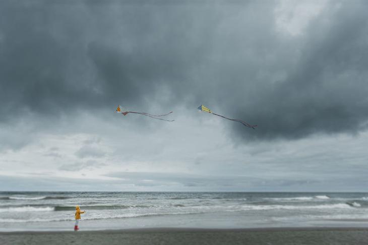 Агнешка Джесзк, Польша дети, детские фото, детство, конкурс, летние фото, лето, трогательно, фотографии