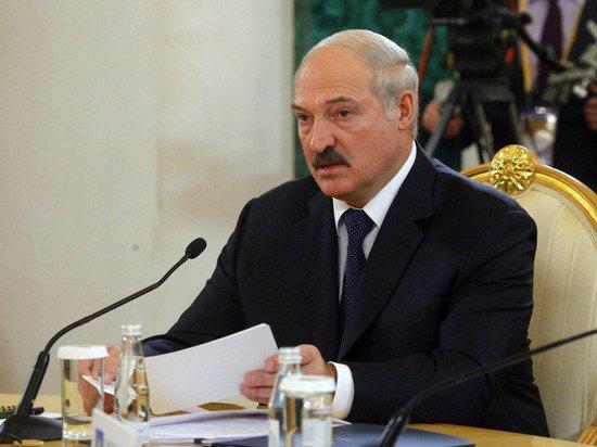 Новый демарш: Мотивы, по которым Лукашенко снова разругал Россию