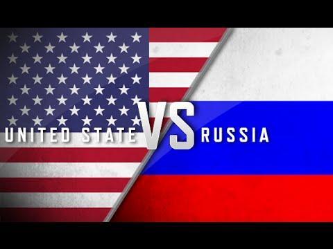 Почему Америка не может без России, а Трамп без Путина?