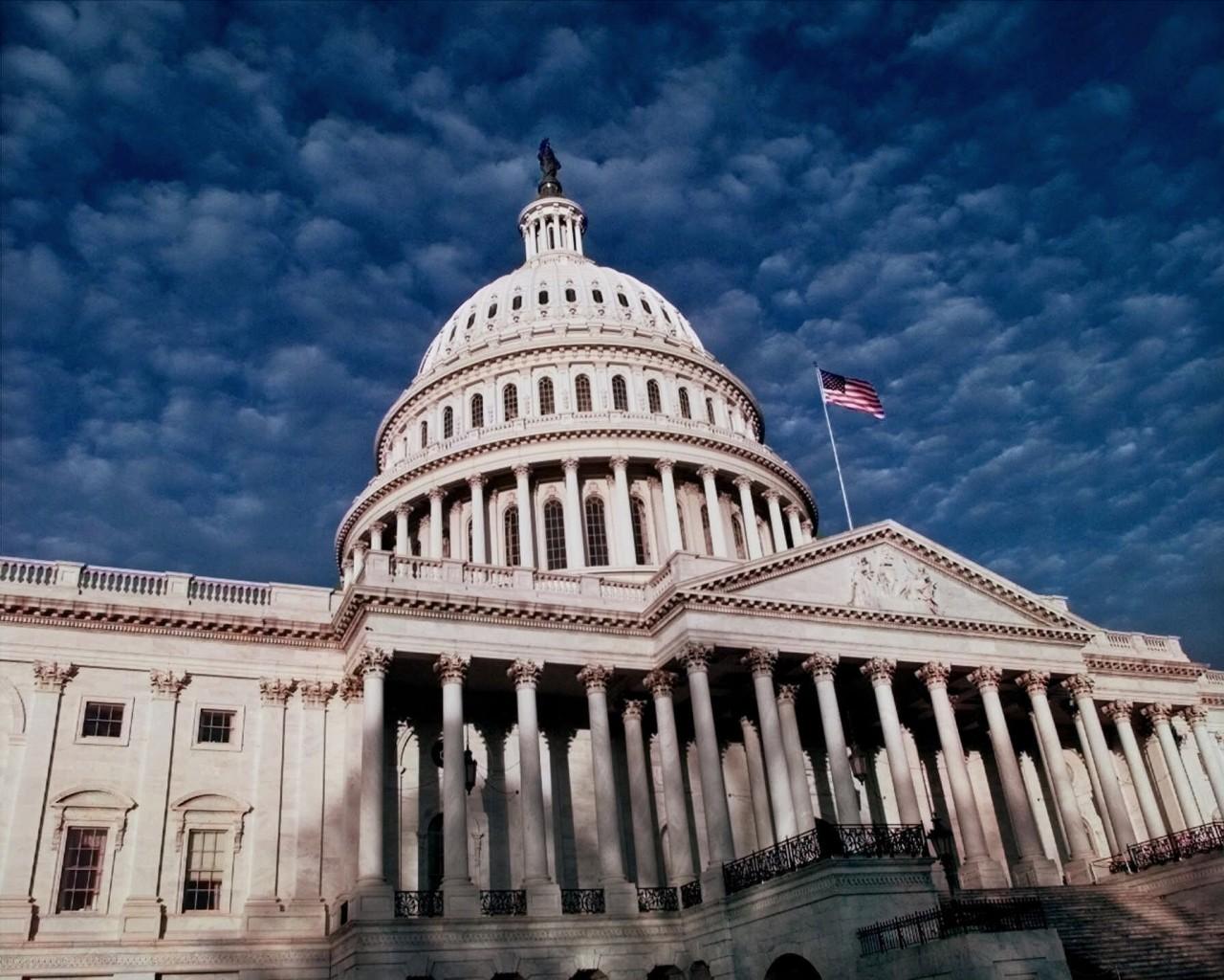 Конгрессмены США предложили вдвое сократить военную поддержку Украины