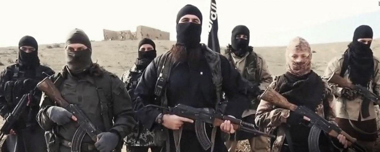 Как черное стало белым или помощь террористам от Украины
