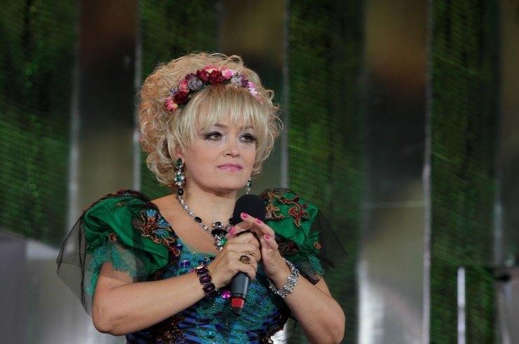 Надежда Кадышева призналась …