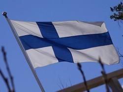 В Финляндии задумались о выходе из еврозоны и ЕС