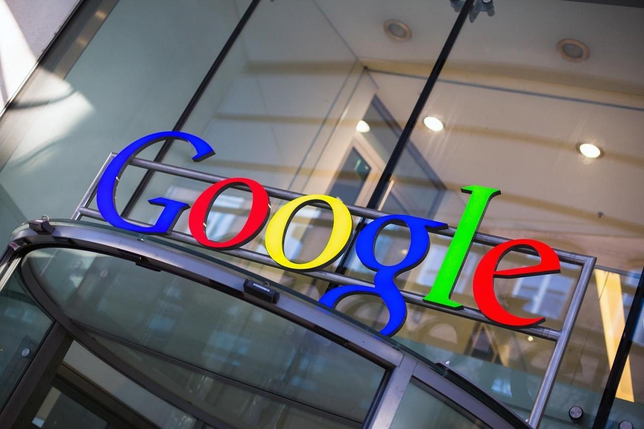 Роскомнадзор пригрозил заблокировать Google в РФ