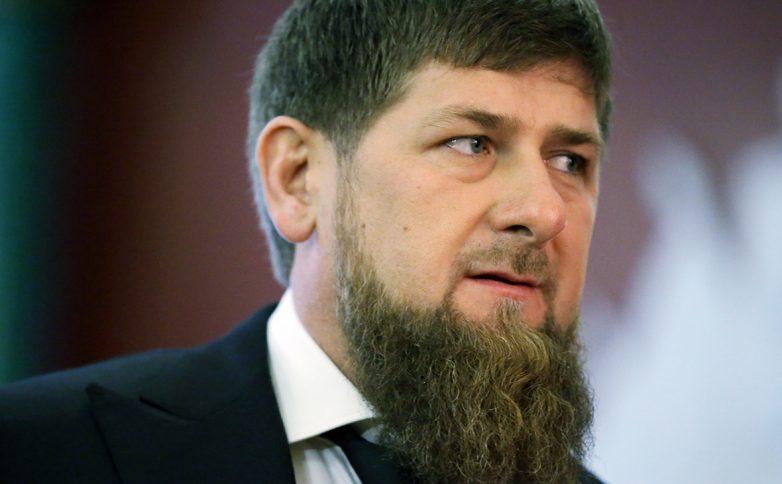 Кадыров пригрозил выступить против России