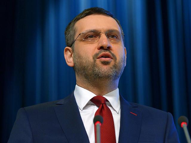 В РПЦ поддержали идею Минюста привлечь священников для борьбы со взятками