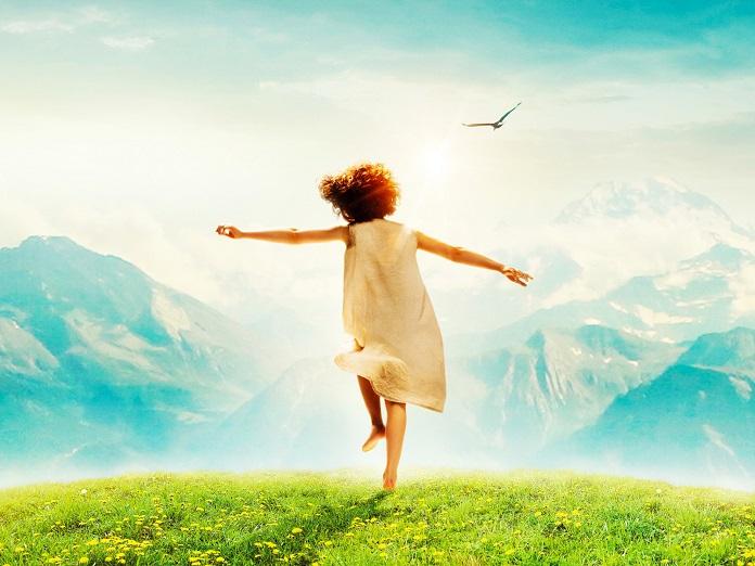 Самые беззаботные знаки зодиака, которые умеют радоваться жизни как никто другой