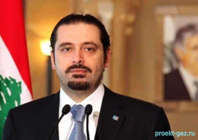 У российских компаний хорошие шансы выиграть лицензии на разработку нефтегазовых месторождений в Ливане