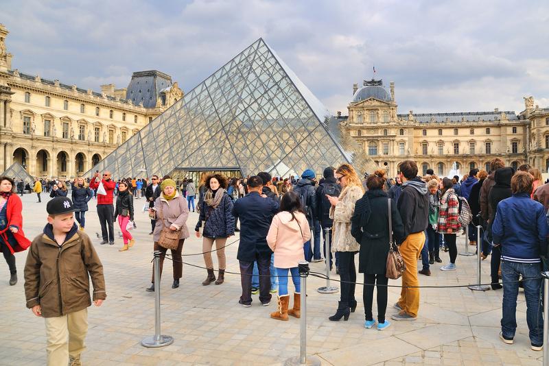 «Понаехали!» 10 стран, где местные жители по-разному воспринимают туристов