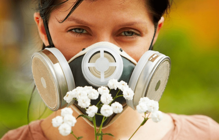 Аллергия, как соматизированная созависимость, изображение №1