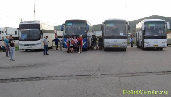 В Варшаве прокомментировали подрыв польского автобуса на Украине