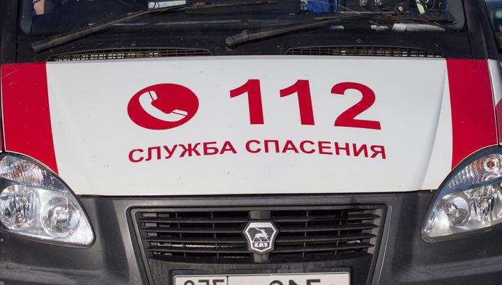 Среди гор мусора в московской квартире умер 7-летний мальчик-аутист