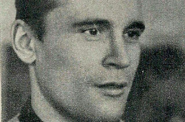 Чем был известен убитый хоккеист Виктор Толмачев?