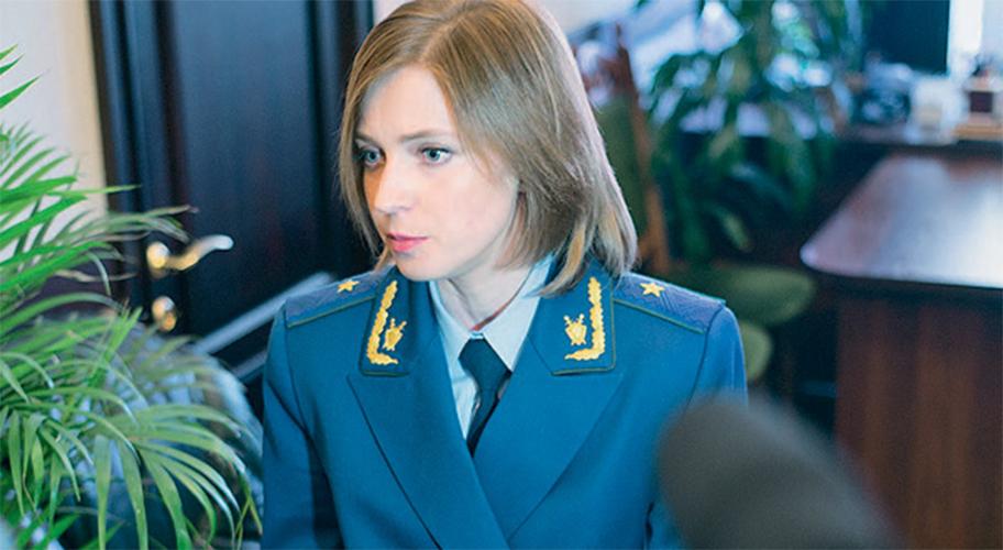20 самых красивых женщин России(2016)