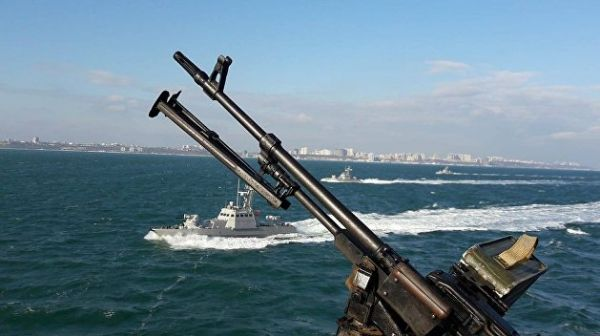 Большая война России с Украиной неизбежна. Мечты Порошенко о войне разбились вдребезги