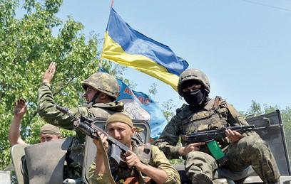 Венгрия намерена блокировать европейскую интеграцию Украины