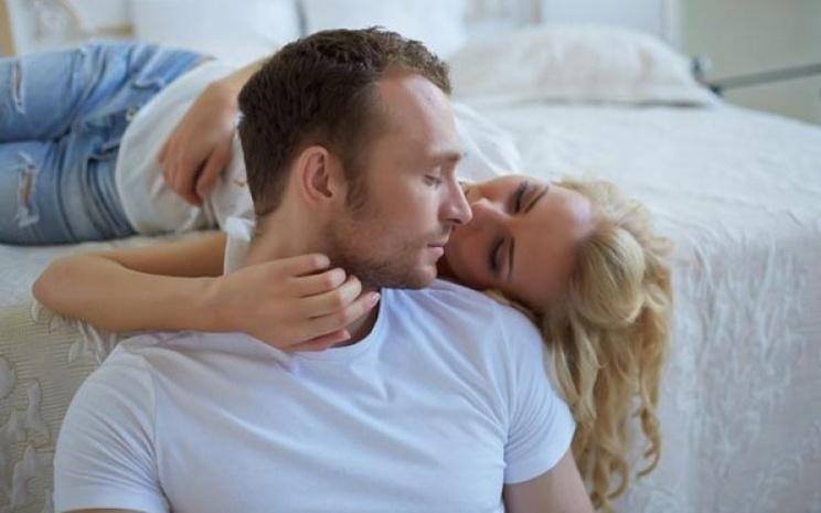 6 кризисов семейной жизни: когда нужно быть начеку