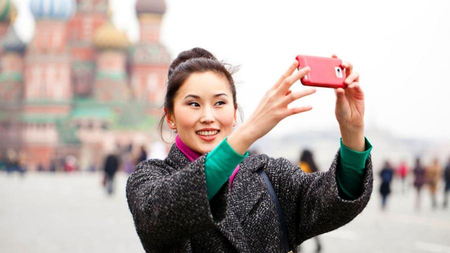 Наплыв китайцев, масло из Новой Зеландии в Петербурге и реальные мотивы Терезы Мэй