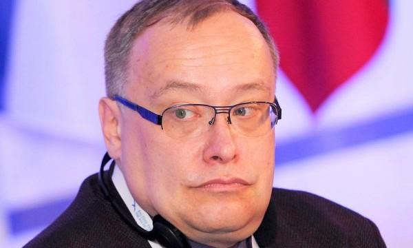 Прибалтика может стать центром столкновения НАТО сРоссией— эксперт